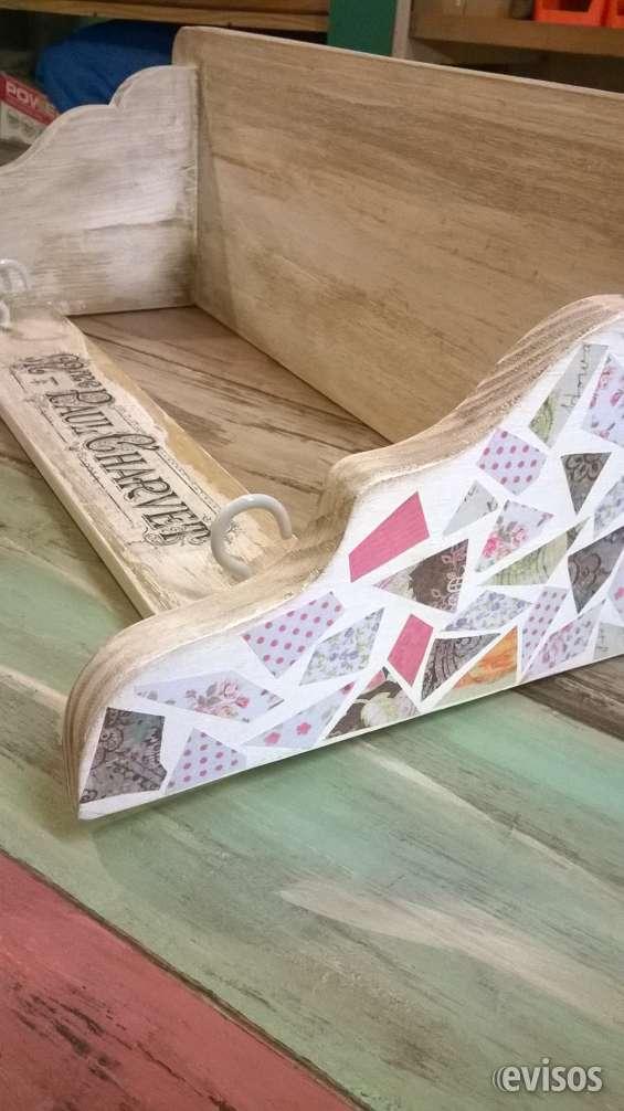 Curso de restauración de muebles en La Blanqueada, Uruguay - Cursos / Clases