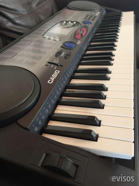 Standard Keyboards Electronic Musical