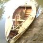 vendo velero
