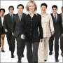 Multinacional busca emprendedores