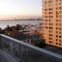 Apartamento en el centro de  Punta del Este