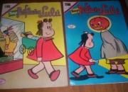 Revistas de historietas