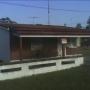 Vendo  o permuto casa en Balneario a 2 cuadras de la playa