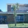Alquilo casa en Punta Gorda