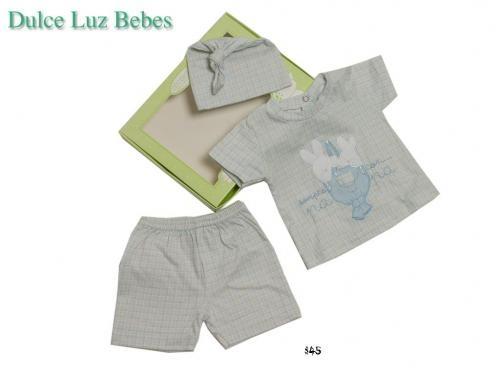 Ropa Para Bebes Cocomiel Y Accesorios En Montevideo Accesorios De Bebes Y Ninos 11815