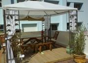 alquiler comodo apartamento en Punta del Este