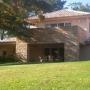 Magnifica casa en Punta del Este