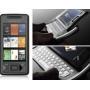 En venta:Samsung i900 8GB