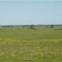 Campo ganadero en Garzon