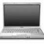 laptop compac