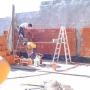 mantenimientos gral de edificios
