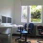 Alquilo casa ideal oficinas en Pocitos !