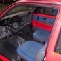 Fiat cinquecento impecable año 94