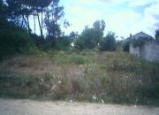 Vendo terreno en Uruguay zona El Pinar (Zona Norte)