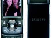 vendo celular G600 con 1Gb Y 5mp a solo $8000 !!! regalo !!