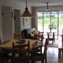 ALQUILO apartamentos de 1, 2 y 3 dormitorios