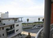 Alquiler 1 dorm villa biarritz con muebles. vidal esq. vásquez ledesma