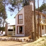 Casa en Punta del Diablo Vacaciones en Costa Atlantica de Uruguay