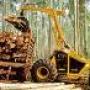 tractor con groapo o grapo solo