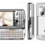 El diseño una belleza,con Tv/ pantalla tactil LCD/Mp3/Mp4/FM/Camara..