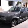 vendo Renault 18 personalizado