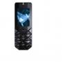 Nokia 7500 con cámara y Bluetooth Mp3Mp4 etc