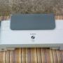 impresora Cannon IP 1600
