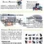VENTAS DE EQUIPOS DE PC NUEVOS Y USADOS Precios  Mejores