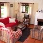 Alquilo cómoda casa en Balneario Buenos Aires