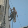 Pintura Profesional de Edificios - BALANCIN - SILLETA - HIDROLAVADOS -
