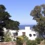 Casa en Punta Ballena con espectacular vista