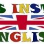 INGLES - MAJO'S INSTITUTE