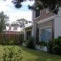 Alquiler  Casa La Barra