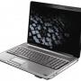 Zona Laptop - Todo en Laptops a los mejores precios