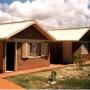 Alquilo Cabaña en Barra del Chuy Chui