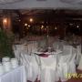 www.estanciasigloxx.com