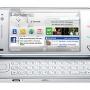 32 GB Nokia N97 para la venta