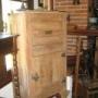Vendo antigüedades, muebles, adornos, etc