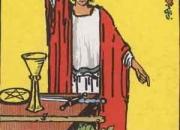 Tarot (097) 300 670
