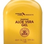 ALOE FOREVER DISTRIBUIDORES