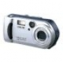 Camara Sony DSC P71
