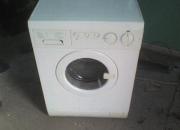 Vendo lavarropas , nuevos y usados  muy buenos precios