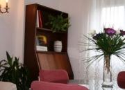 Roma -Vaticano - Apartamento para vacaciones 4 - 6 Personas
