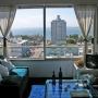 Punta del Este Alquiler Casa Punta del Este Uruguay. Rent house