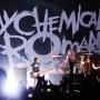 Se busca baterista para covers de My Chemical Romance