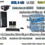 Delivery Oferta Intel D430 (Más que P4) 1Gb+160Gb+Aceleradora de Video de224Mb- XP original ..Corre todos los Juegos!!..USS 399 !!!