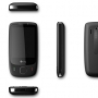HTC Touch 3G Para Vender
