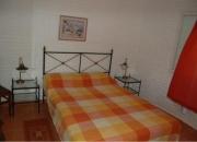 Punta del este, la mansa: apartamento 70m² 2 dorm. en alquiler febrero-marzo