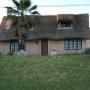 Alquilo Cabaña en rambla de Las Toscas 2a quincena de febrero y marzo