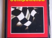 Motores para competicion diseño y preparacion